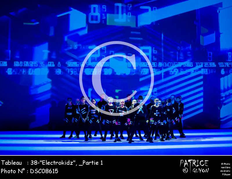 _Partie 1, 38--Electrokidz--DSC08615