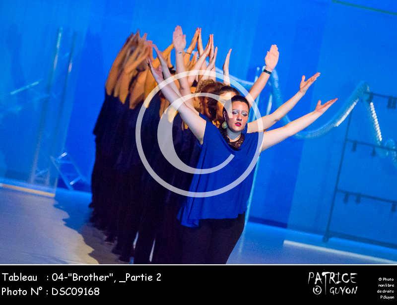 _Partie 2, 04--Brother--DSC09168
