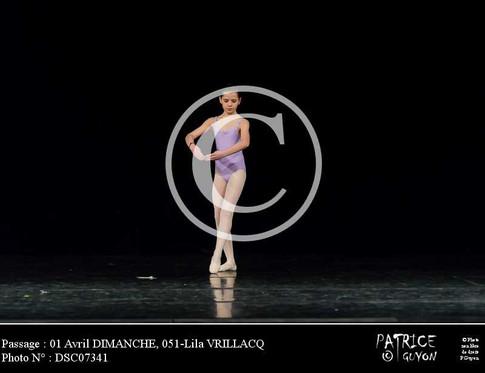 051-Lila VRILLACQ-DSC07341.jpg