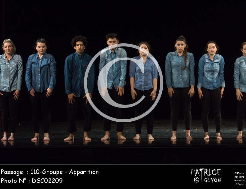 110-Groupe - Apparition-DSC02209