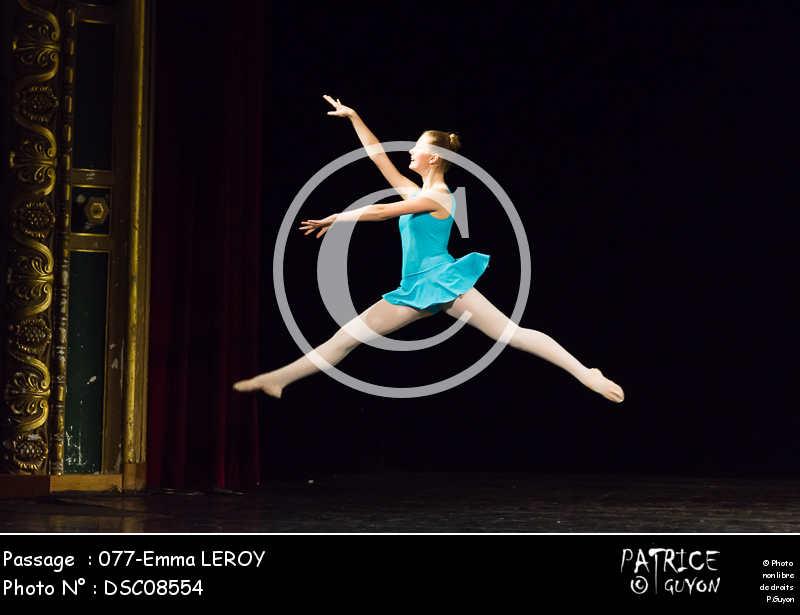077-Emma LEROY-DSC08554