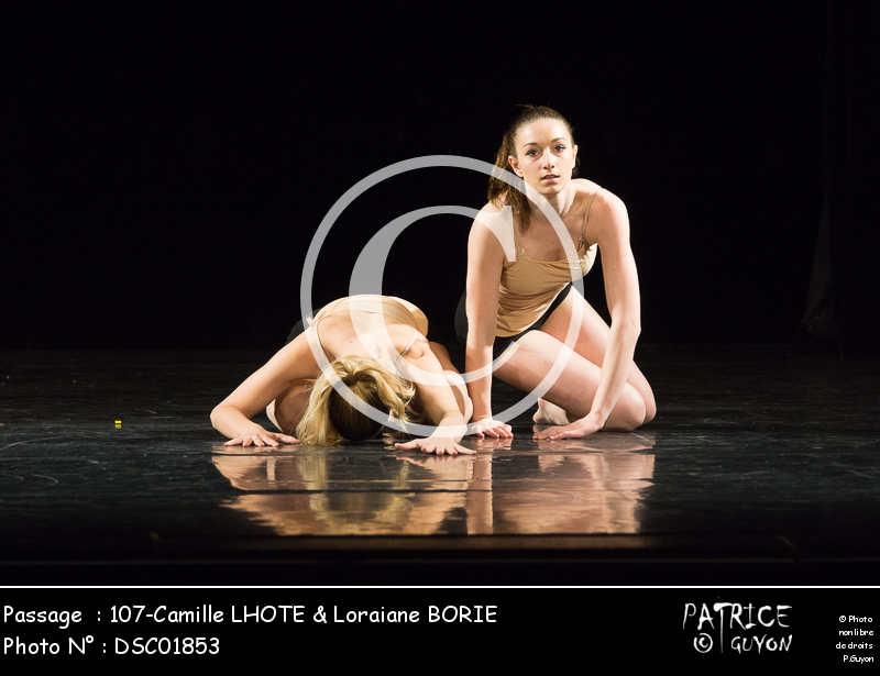 107-Camille LHOTE & Loraiane BORIE-DSC01853