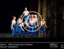198-A la chaine, GAL-4-DSC04623-2