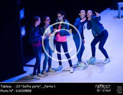 _Partie 1, 23--Selfie party--DSC09858