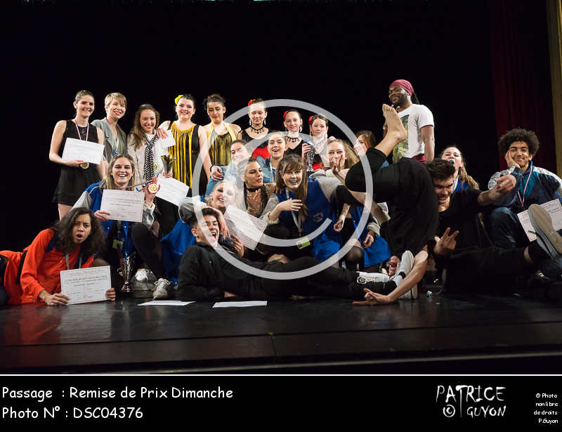 Remise de Prix Dimanche-DSC04376