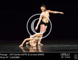 107-Camille LHOTE & Loraiane BORIE-DSC01850