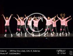 199-Run like a lady, GAL-4-DSC04638-2