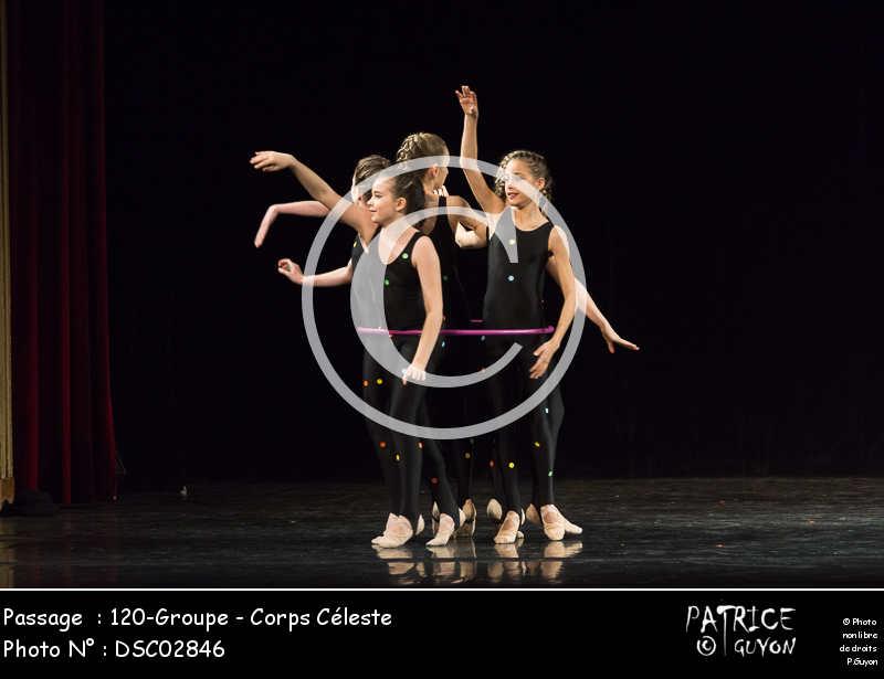 120-Groupe_-_Corps_Céleste-DSC02846