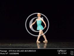 073-Kim DELAGE-MOURROUX-DSC08345