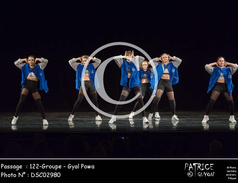 122-Groupe - Gyal Powa-DSC02980