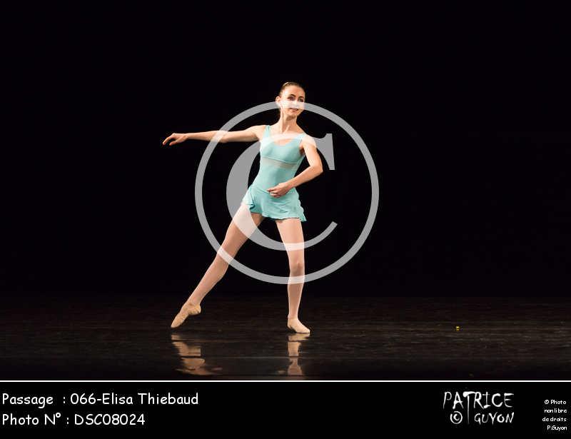 066-Elisa Thiebaud-DSC08024
