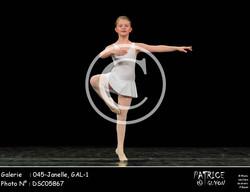 045-Janelle, GAL-1-DSC05867