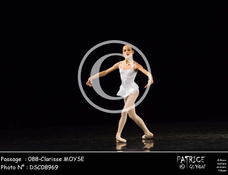 088-Clarisse MOYSE-DSC08969