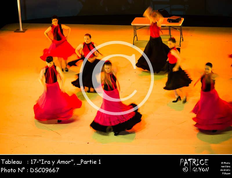_Partie 1, 17--Ira y Amor--DSC09667