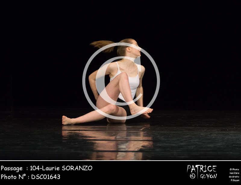 104-Laurie SORANZO-DSC01643