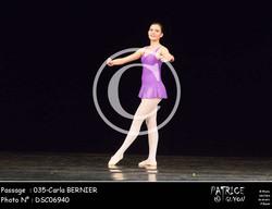 035-Carla BERNIER-DSC06940