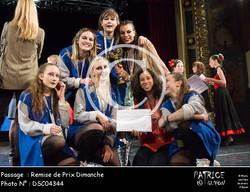 Remise de Prix Dimanche-DSC04344