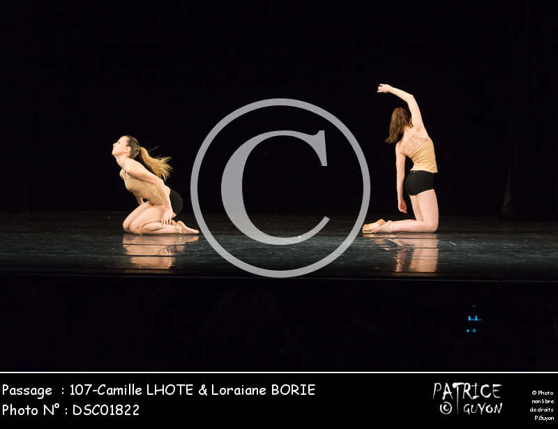 107-Camille LHOTE & Loraiane BORIE-DSC01822