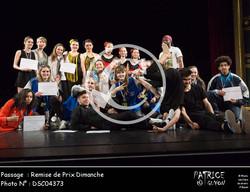 Remise de Prix Dimanche-DSC04373