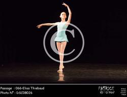 066-Elisa Thiebaud-DSC08026