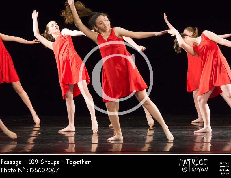 109-Groupe - Together-DSC02067