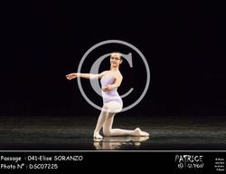 041-Elise SORANZO-DSC07225