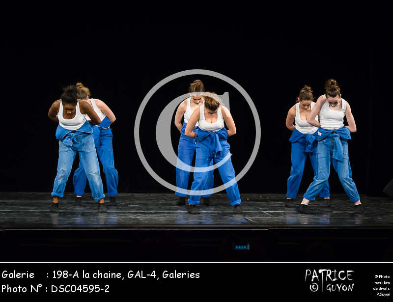 198-A la chaine, GAL-4-DSC04595-2