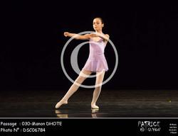 030-Manon DHOTE-DSC06784
