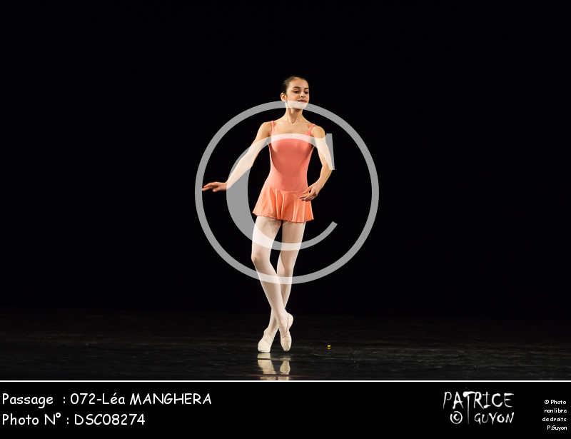 072-Léa MANGHERA-DSC08274