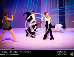 _Partie 2, 27--AZERTY--DSC00560