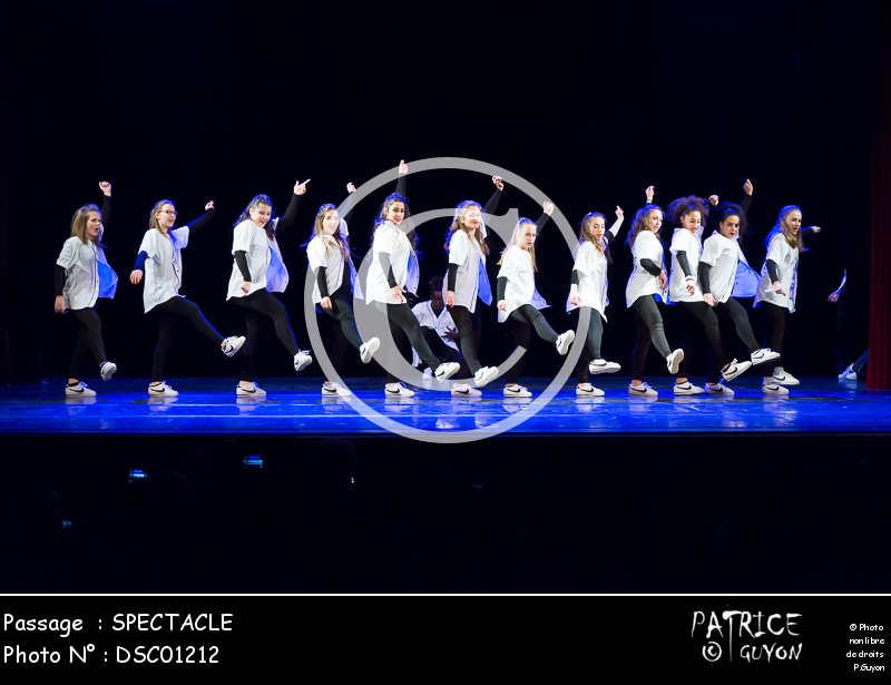 SPECTACLE-DSC01212