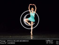 073-Kim DELAGE-MOURROUX-DSC08343