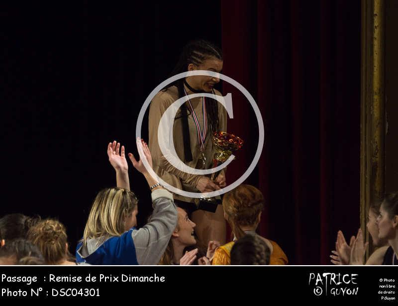 Remise de Prix Dimanche-DSC04301