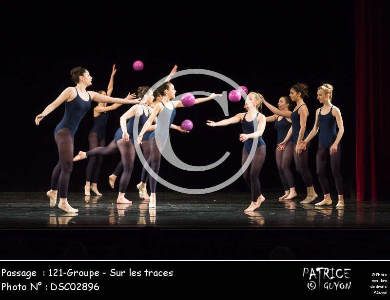 121-Groupe - Sur les traces-DSC02896