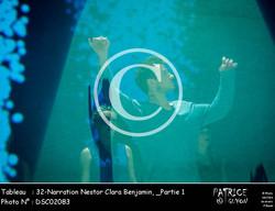 _Partie 1, 32-Narration Nestor Clara Benjamin-DSC02083