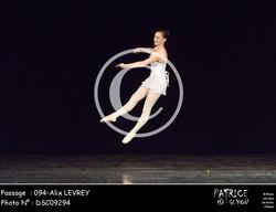094-Alix LEVREY-DSC09294