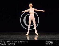 038-Cassandra MALINCENCO-DSC07042