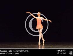 063-Adèle_BOUCLANS-DSC07909