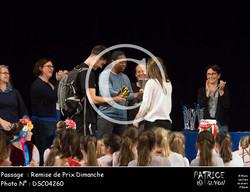Remise de Prix Dimanche-DSC04260
