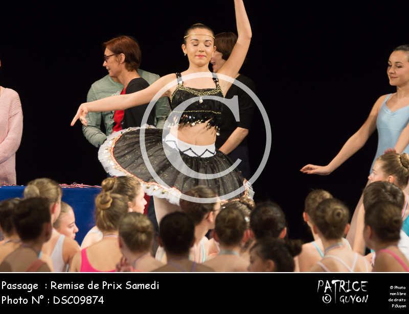 Remise de Prix Samedi-DSC09874