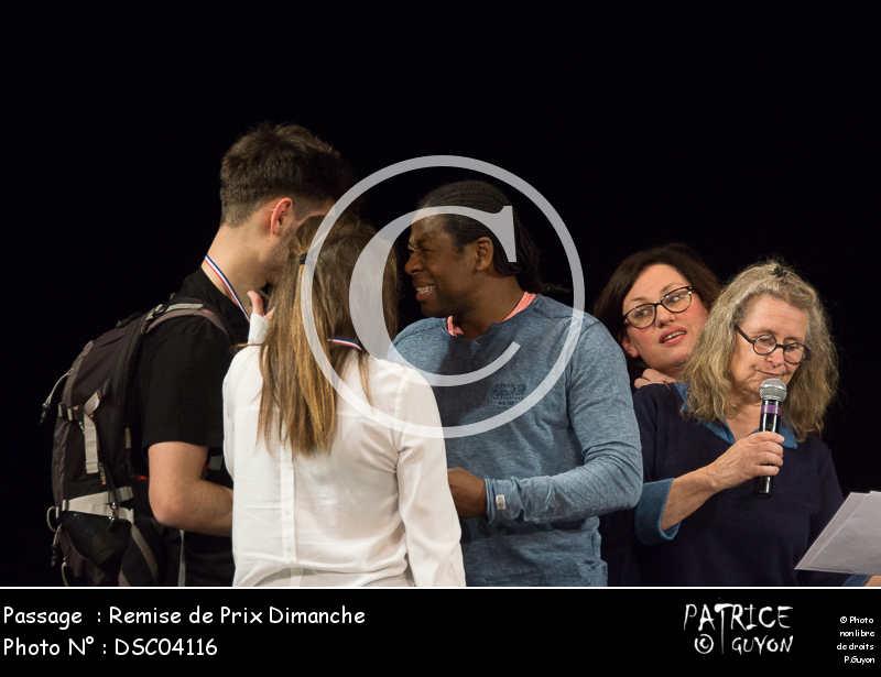 Remise de Prix Dimanche-DSC04116