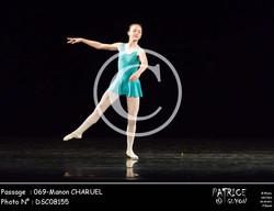 069-Manon CHARUEL-DSC08155