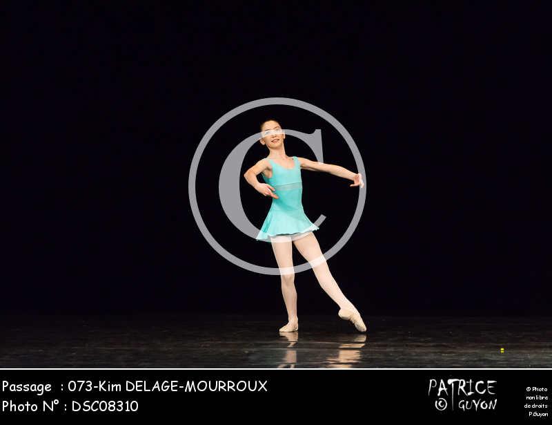 073-Kim DELAGE-MOURROUX-DSC08310