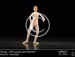 038-Cassandra MALINCENCO-DSC07051