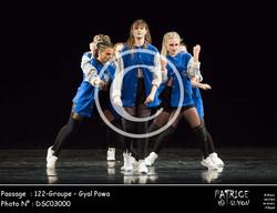 122-Groupe - Gyal Powa-DSC03000
