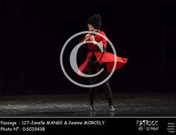 127-Janelle MANGE & Jeanne MORCELY-DSC03438