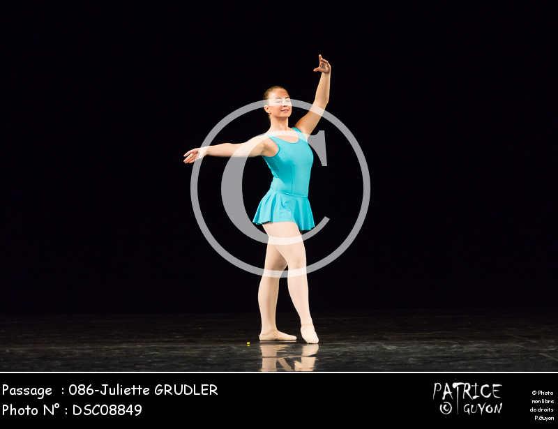 086-Juliette GRUDLER-DSC08849