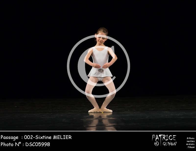 002-Sixtine MELIER-DSC05998