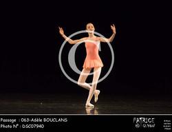 063-Adèle_BOUCLANS-DSC07940