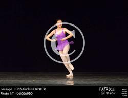 035-Carla BERNIER-DSC06950